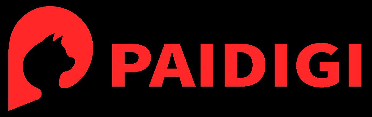 PAIDIGI 派數位有限公司