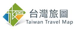 台灣旅圖 logo